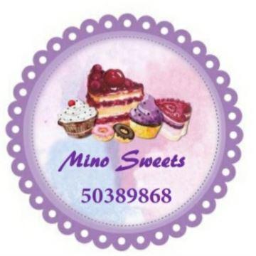 Mino Sweest (mino_sweets)