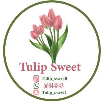 tulip_sweet0 (tulip_sweet0)
