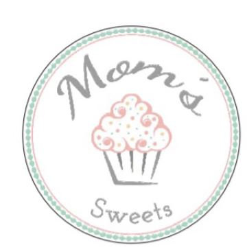 moms sweets (momssweets)