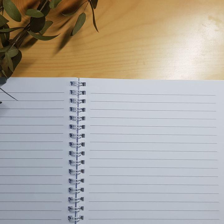 Islamic Geometry Notebooks