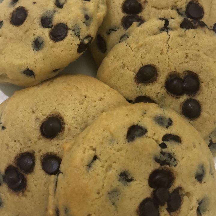 cookies  كوكيز