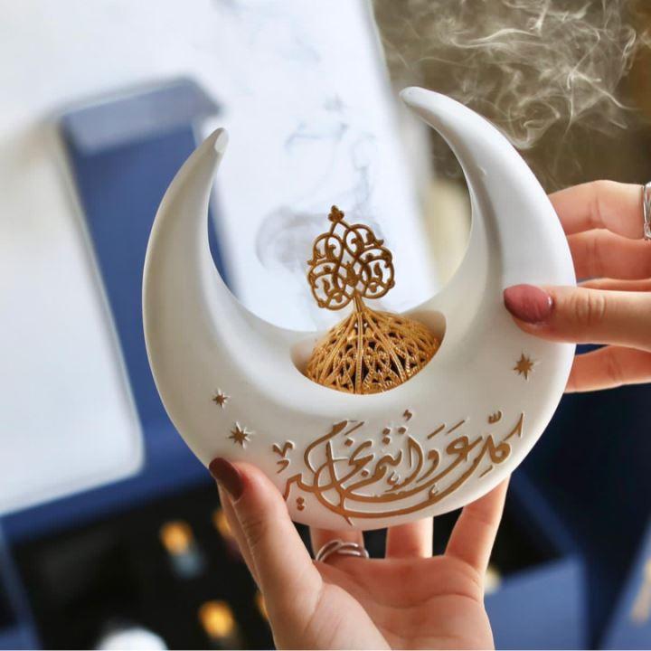 بوكس رمضان المبارك